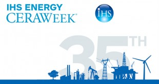 Ceraweek logo