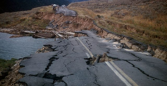 Fracking insurance