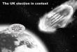 Existential crises