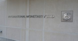IMF highlights serious banking risks