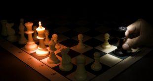 Brexit checkmate in Salzburg