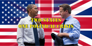 UK-US