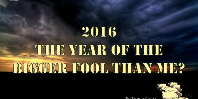 2016 image