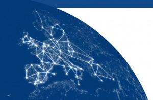 EU Energy Union