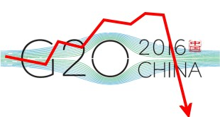 G20 economic crisis