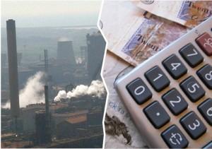 Banking Steel