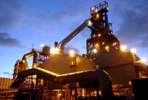 Tata energy