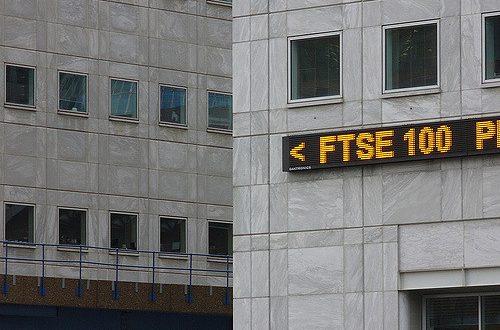 FTSE100