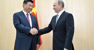 Vladimir_Putin_and_Xi_Jinping