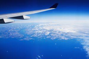 air-turbulence