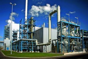 ccs-plant-in-germany