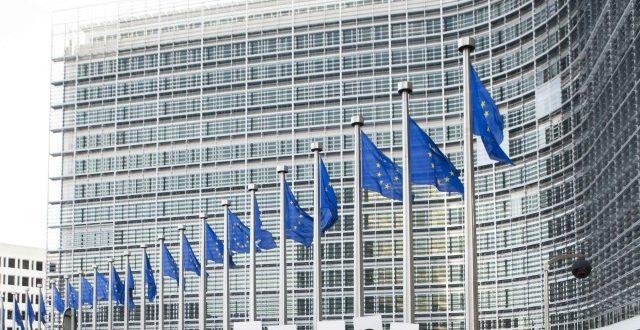 EU Climate targets