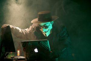 Smart meters vulnerable to hacking