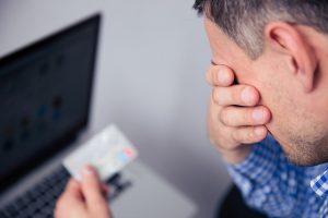 Cuadrilla financial problem
