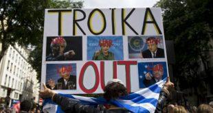 Greek fake news