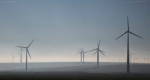 Green Energy profits