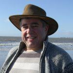 Tim Watkins - Author pic