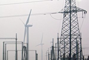 Renewable electricity prices