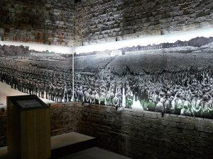 Nuremberg exhibition image