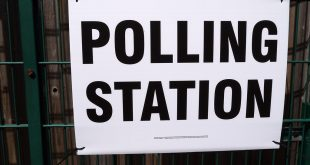 Not so tactical voting
